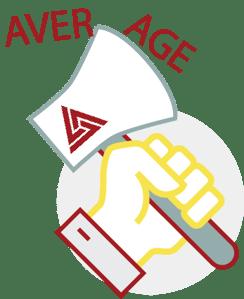 AntiAverage@3x-1