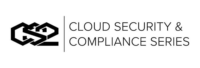 CS2 Full Logo Black