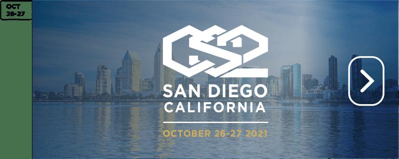 CS2-San-Diego-Widget