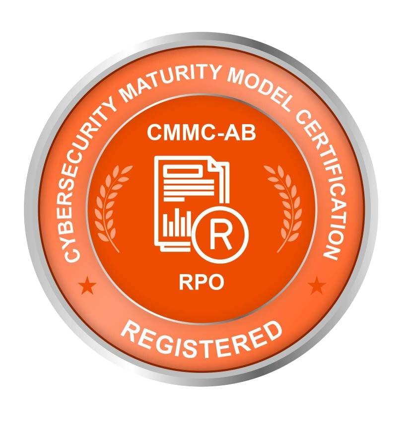 RPO-Logo-01