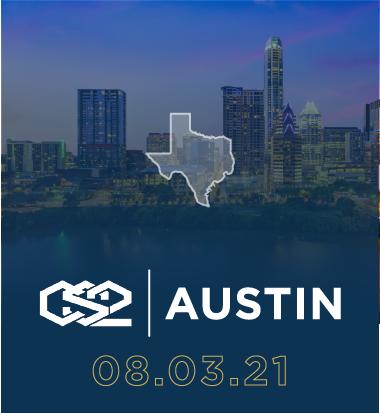 CS2 Austin