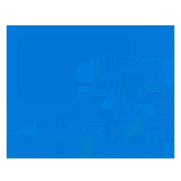 WindowsVirtualDesktop copy